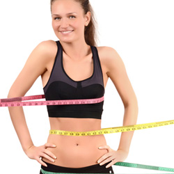 Inch Loss Body Wrap